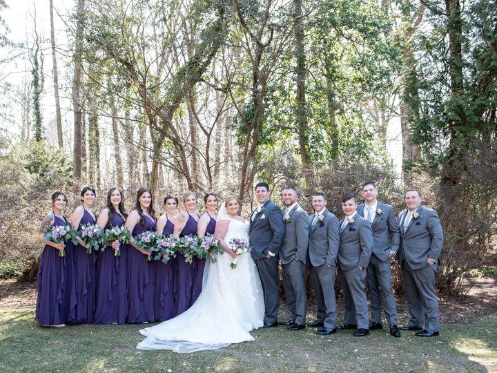 Tmx 0 8 51 948510 161834728824820 Marlboro, NJ wedding beauty