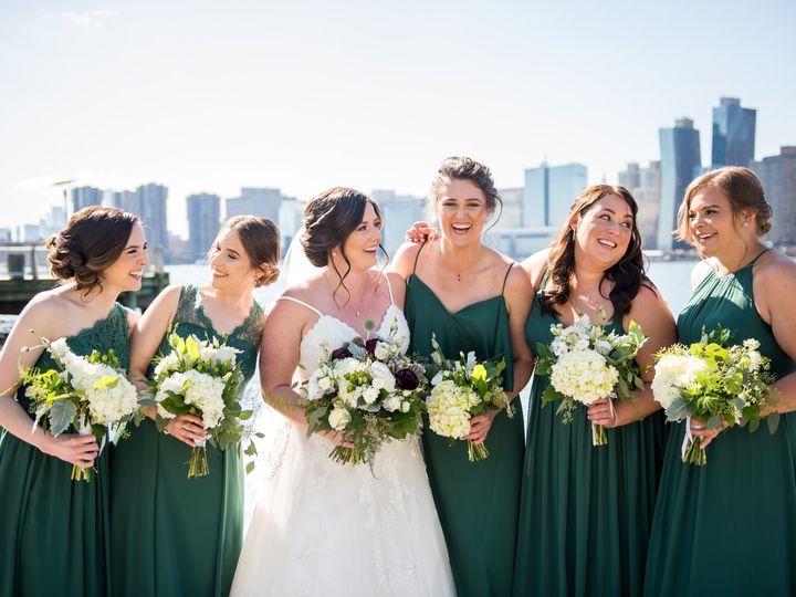 Tmx 0290 5402283 51 948510 1573053269 Marlboro, NJ wedding beauty