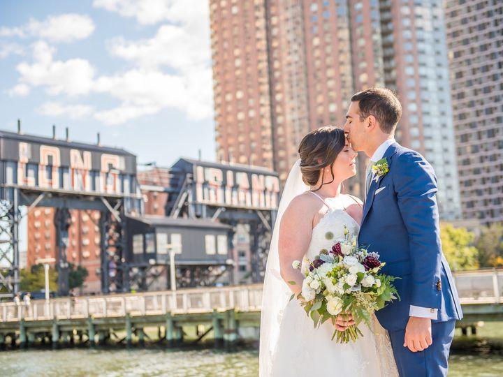Tmx 0386 5402283 51 948510 1573053269 Marlboro, NJ wedding beauty