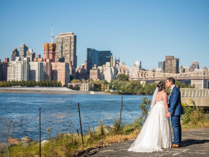 Tmx 0395 5402283 51 948510 1573053269 Staten Island, NY wedding beauty