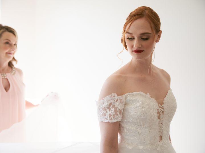Tmx 09222019 Lauraanddavid 091 51 948510 1571064366 Marlboro, NJ wedding beauty