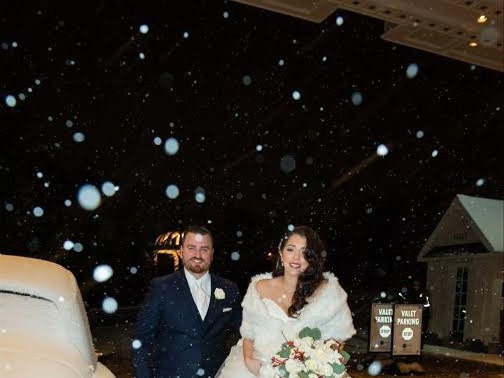 Tmx 0 51 948510 158222814776226 Staten Island, NY wedding beauty