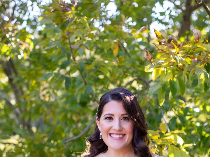 Tmx 1 1 51 948510 160770109265719 Marlboro, NJ wedding beauty