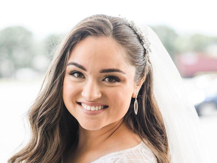 Tmx 1 1 51 948510 160998406335276 Marlboro, NJ wedding beauty