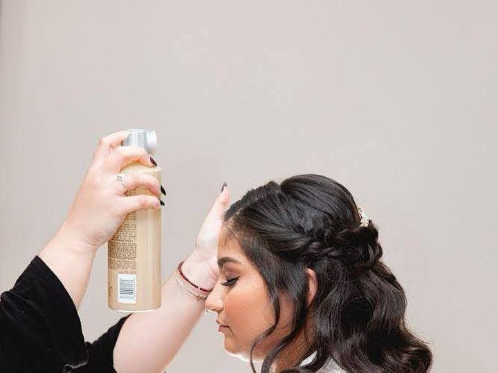 Tmx 141977710 1301475423546092 3438621585107259085 N 51 948510 161722122944558 Marlboro, NJ wedding beauty