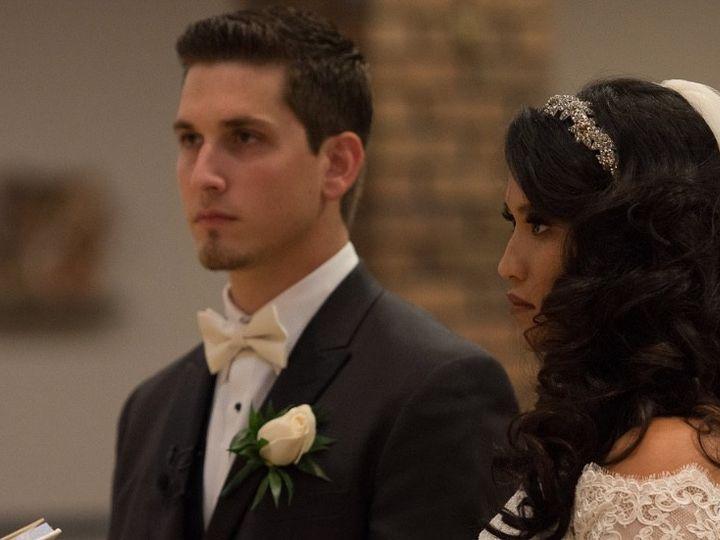 Tmx 1504119612024 Fullsizeoutput19e7 Marlboro, NJ wedding beauty