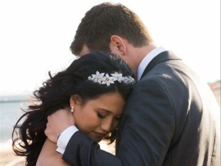 Tmx 1504119630653 Fullsizeoutput19e3 Marlboro, NJ wedding beauty
