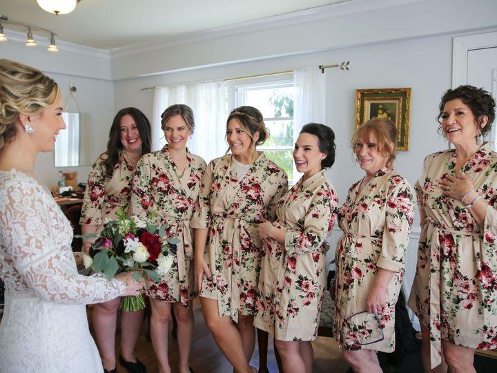 Tmx 1525829840 C4dae2e540fc80d6 1525829838 Fa3add26bafd69a4 1525829831332 2 A 0136 Staten Island, NY wedding beauty