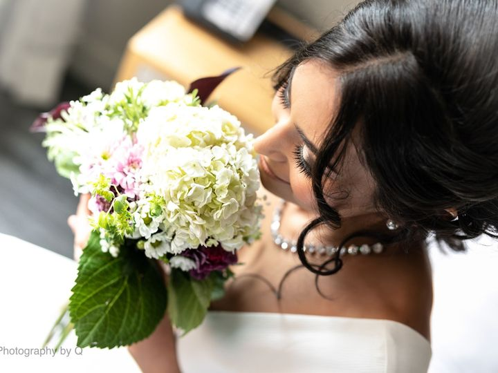 Tmx 1537719236 478ac0c4e6c106a8 1537719235 A70e91ca38492fc0 1537719233508 2 3G0A8271 Marlboro, NJ wedding beauty