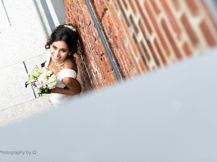 Tmx 1537719236 9af269daedf6754d 1537719234 6604ae6861699567 1537719233501 1 3G0A8885 Marlboro, NJ wedding beauty