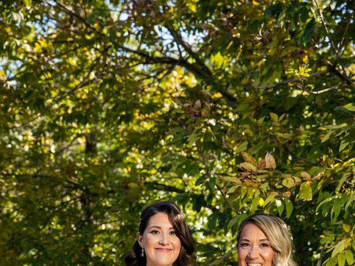 Tmx 1 51 948510 160770109261756 Marlboro, NJ wedding beauty