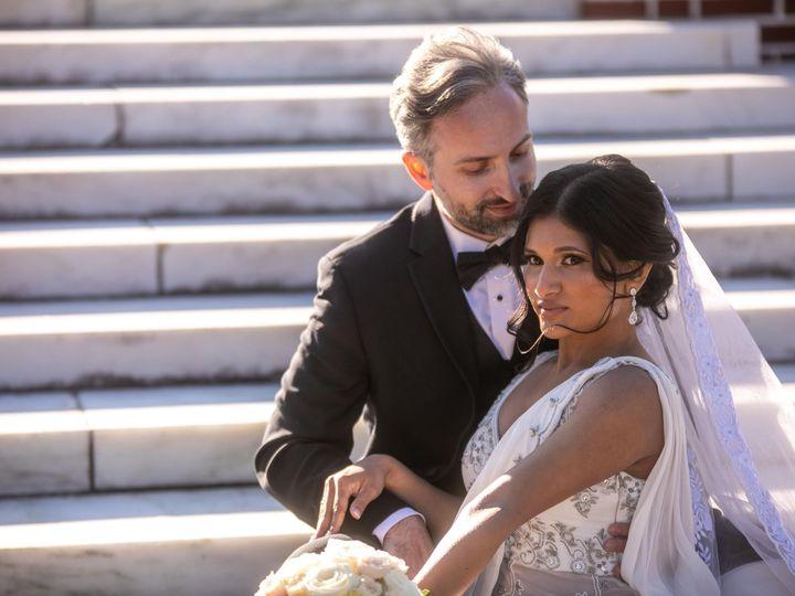 Tmx 2 1 51 948510 160141476473228 Marlboro, NJ wedding beauty