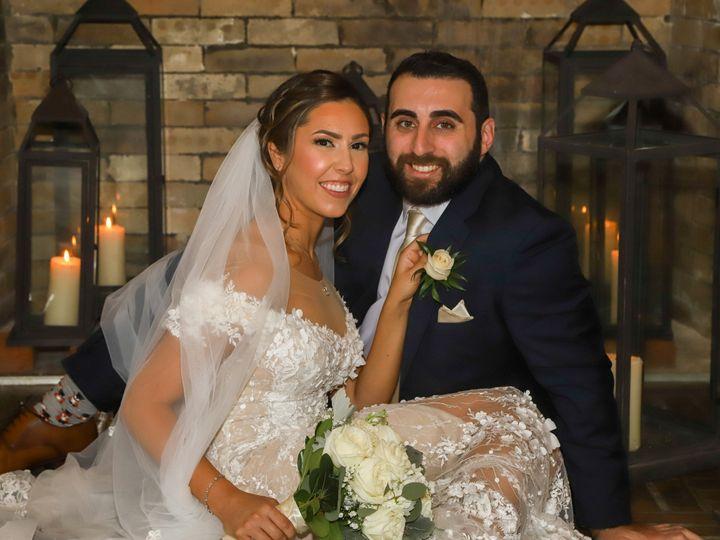 Tmx 204 51 948510 160692577744974 Marlboro, NJ wedding beauty