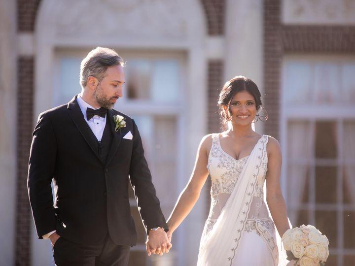 Tmx 2 51 948510 160141476411991 Marlboro, NJ wedding beauty