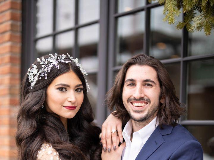 Tmx 344a3090 51 948510 160857618892925 Marlboro, NJ wedding beauty