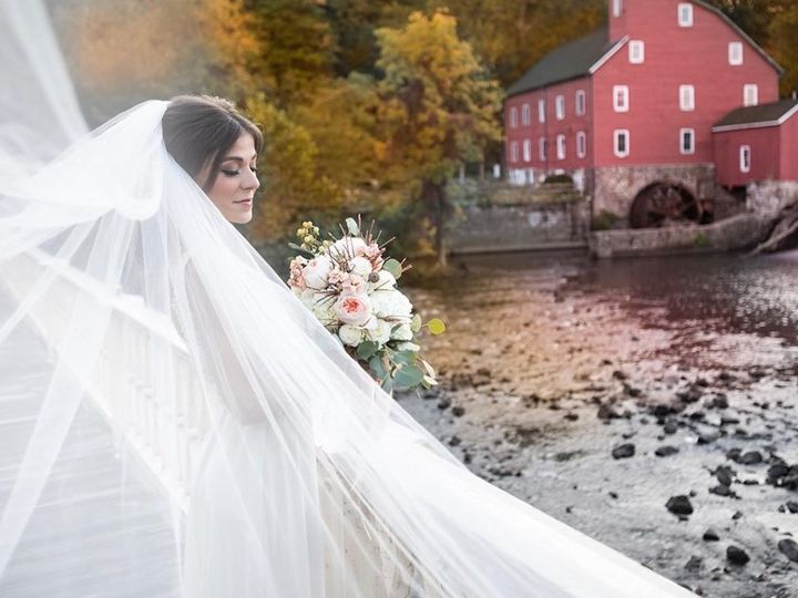 Tmx 71031642 2383152251738595 3655367685471993856 N 51 948510 1571756936 Marlboro, NJ wedding beauty