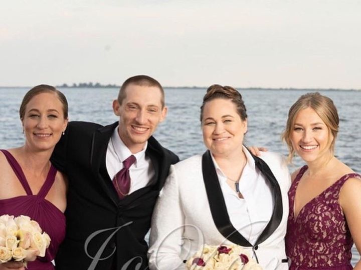Tmx 72482582 10220598554140959 7190714936513789952 N 51 948510 157962738014426 Marlboro, NJ wedding beauty