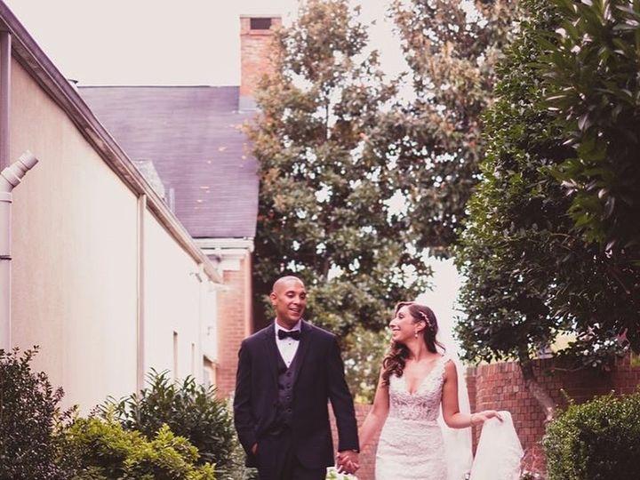 Tmx 72698000 2544058929156347 7660565898926751744 N 51 948510 1571756937 Staten Island, NY wedding beauty