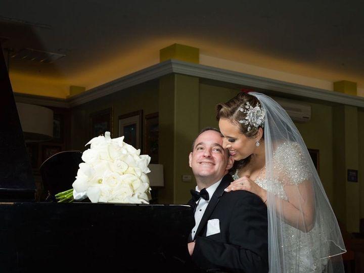 Tmx 73028095 2542307285998178 1801145302091038720 N 51 948510 1571756936 Marlboro, NJ wedding beauty