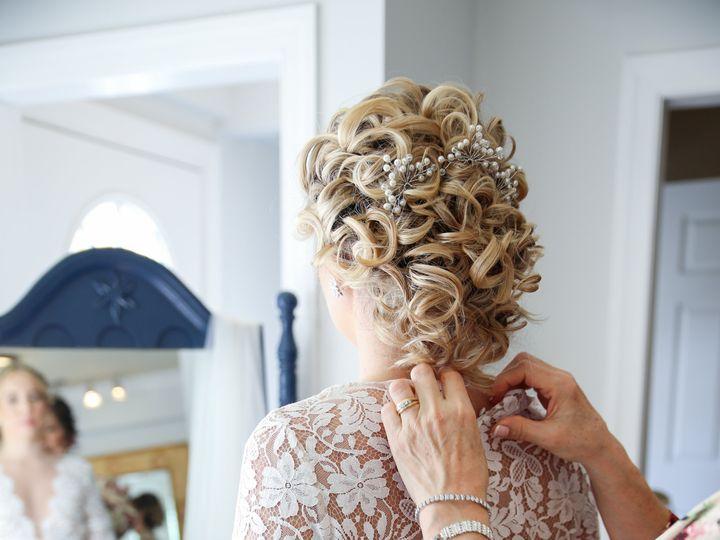 Tmx A 0091 51 948510 Marlboro, NJ wedding beauty