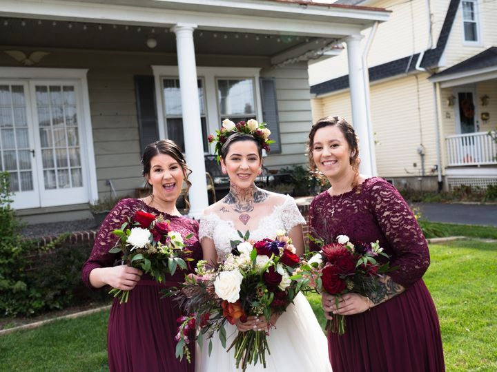 Tmx Alexa Ryan W Hr 0166 51 948510 1573424534 Marlboro, NJ wedding beauty