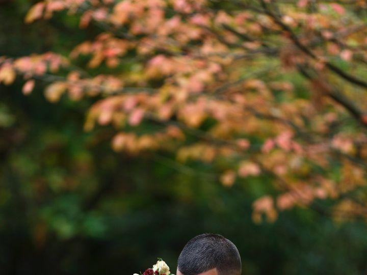 Tmx Alexa Ryan W Hr 0783 51 948510 1573424533 Marlboro, NJ wedding beauty
