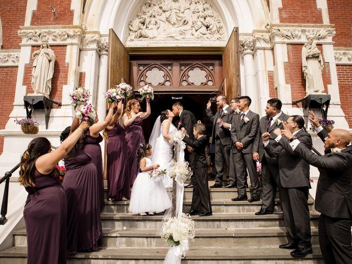 Tmx Camposwedding 408 51 948510 1567001285 Marlboro, NJ wedding beauty