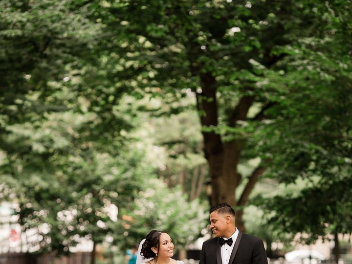 Tmx Camposwedding 425 51 948510 1567001285 Marlboro, NJ wedding beauty