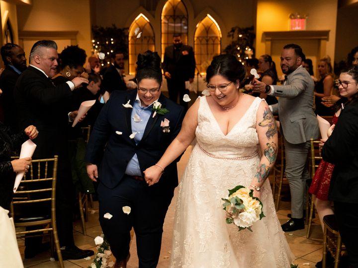 Tmx Dlny02887 Wp Eddie 0332 51 948510 Staten Island, NY wedding beauty
