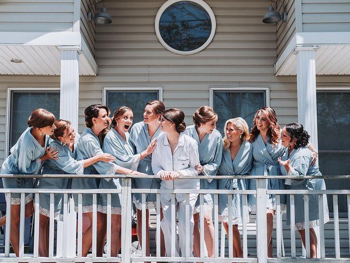 Tmx Dscf1793 51 948510 1560973501 Staten Island, NY wedding beauty