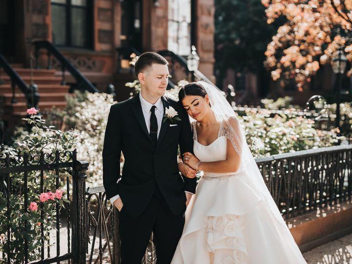Tmx Francescathaomspspweddingedit 0574 51 948510 160158096436475 Marlboro, NJ wedding beauty