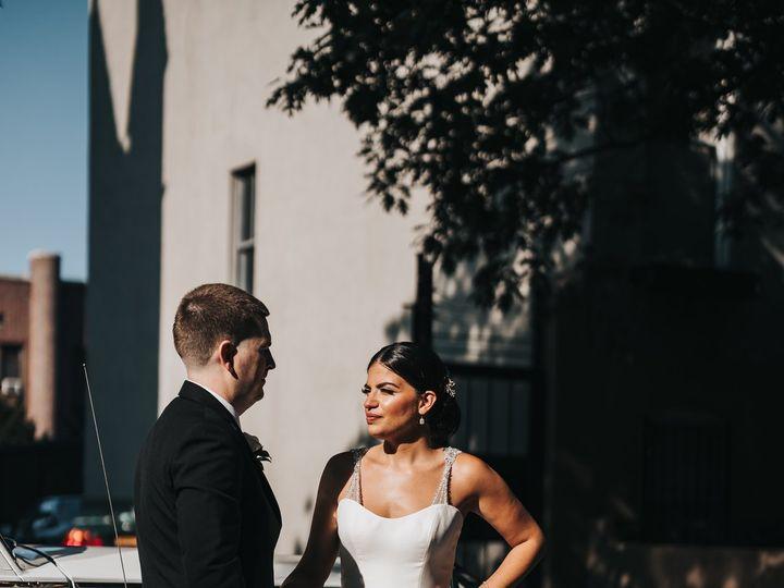 Tmx Francescathaomspspweddingedit 0604 2 51 948510 160158095983358 Marlboro, NJ wedding beauty