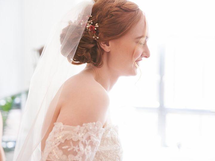 Tmx I 6mgkjgh X2 51 948510 158256759377483 Marlboro, NJ wedding beauty