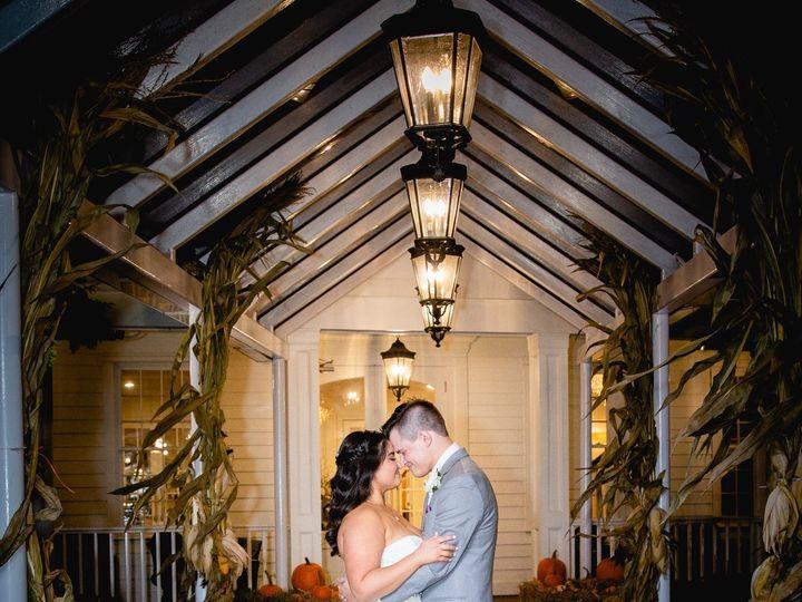 Tmx Image0 3 51 948510 157876281421568 Staten Island, NY wedding beauty