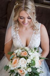 Tmx Image 51 948510 158584871291248 Marlboro, NJ wedding beauty