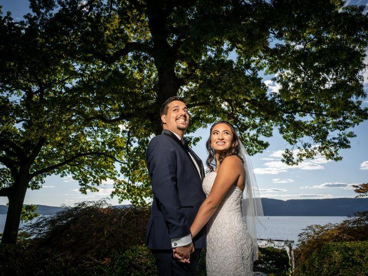 Tmx Img 0044 51 948510 160313270957005 Marlboro, NJ wedding beauty