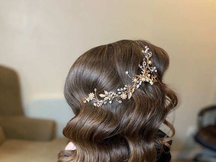 Tmx Img 0691 51 948510 158319976360193 Staten Island, NY wedding beauty