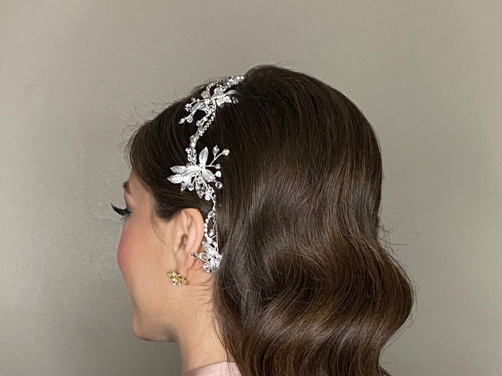 Tmx Img 0739 51 948510 158319976326386 Staten Island, NY wedding beauty