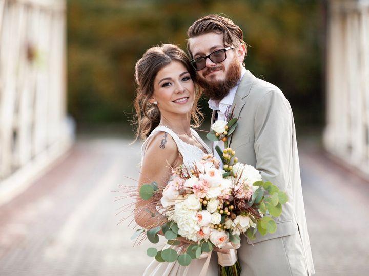 Tmx Img 1586 51 948510 1573053658 Marlboro, NJ wedding beauty