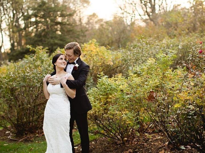 Tmx Img 1721 51 948510 157530823424942 Staten Island, NY wedding beauty