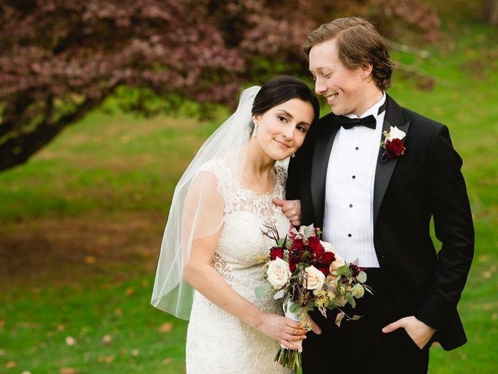 Tmx Img 1745 51 948510 157530823416188 Marlboro, NJ wedding beauty