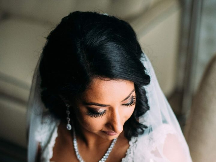 Tmx Img 2305 51 948510 157531203351650 Staten Island, NY wedding beauty