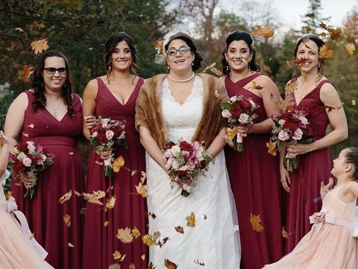 Tmx Img 4178 51 948510 Marlboro, NJ wedding beauty