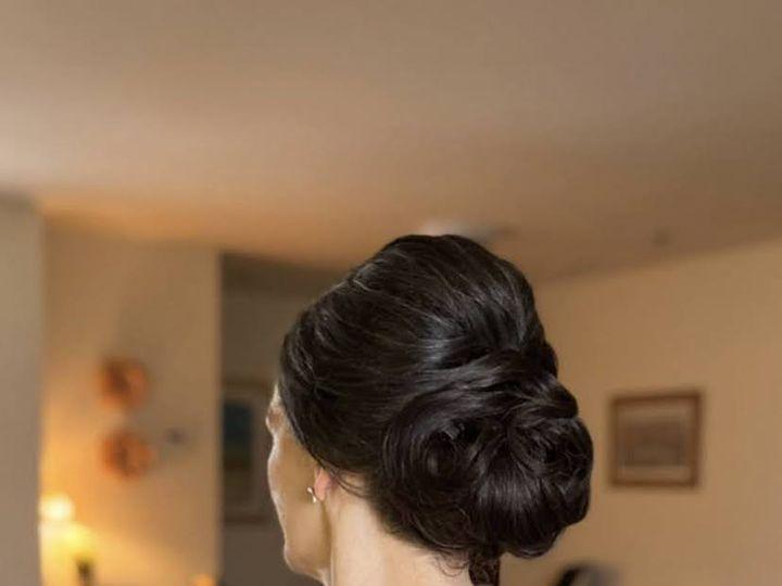 Tmx Img 4313 Orig 51 948510 160822117468204 Marlboro, NJ wedding beauty