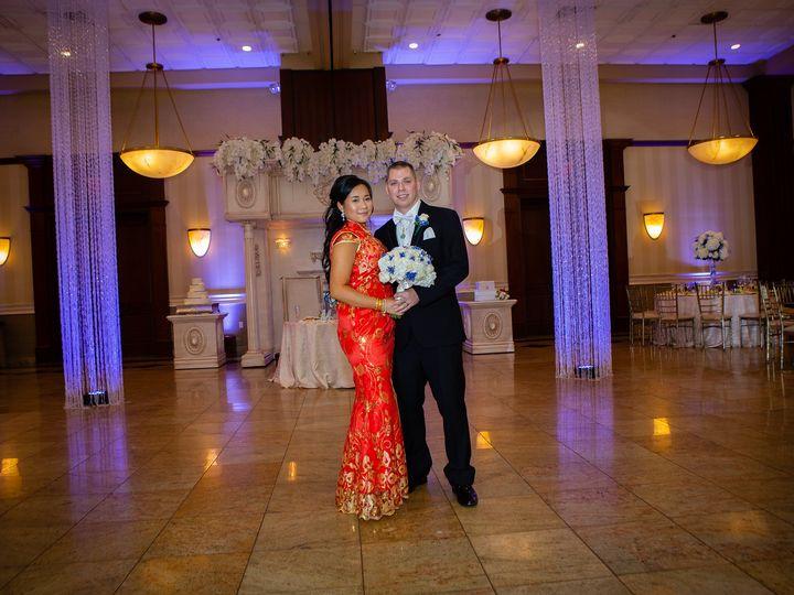 Tmx Kendra And Anthony 1154 X2 51 948510 Staten Island, NY wedding beauty