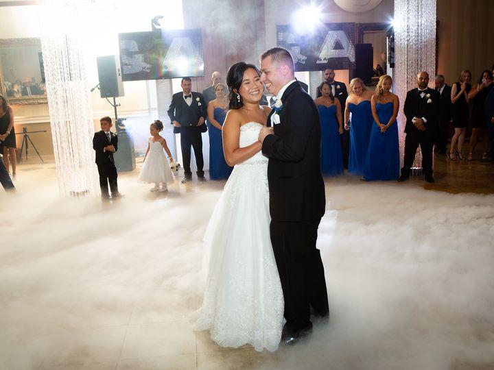 Tmx Kendra And Anthony 1238 X2 51 948510 Marlboro, NJ wedding beauty
