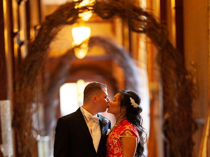 Tmx Kendra And Anthony 1645 Xl 51 948510 Marlboro, NJ wedding beauty