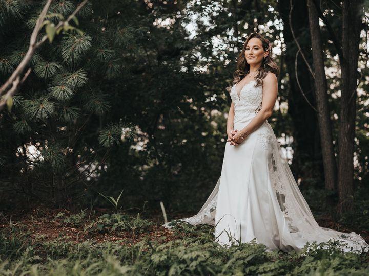Tmx Sandywillieweddingedit 0043 51 948510 159780125120167 Marlboro, NJ wedding beauty