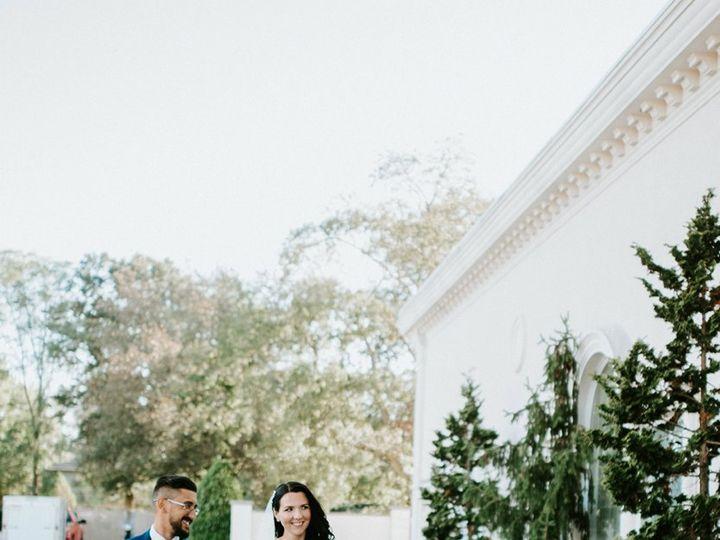 Tmx Screen Shot 2020 11 02 At 11 37 11 Am 51 948510 160433606635772 Marlboro, NJ wedding beauty