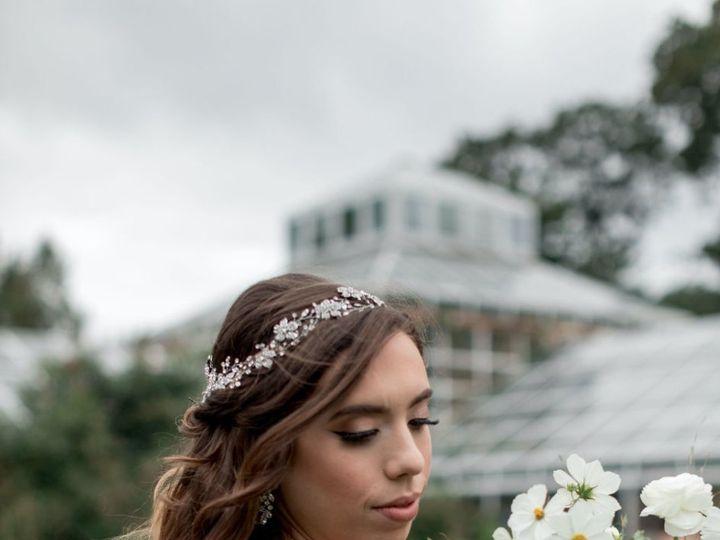 Tmx Screen Shot 2020 12 02 At 10 39 59 Am 51 948510 160692576678227 Marlboro, NJ wedding beauty